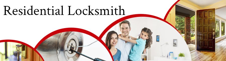 Downtown CT Locksmith Store, Downtown, CT 860-398-9665